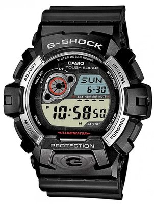 Casio G-Shock GR-8900-1ER