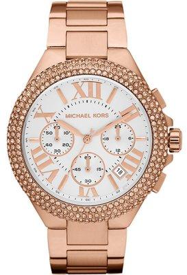 Michael Kors MK5636 horloge