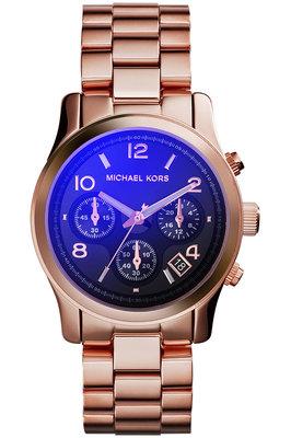 Michael Kors MK5940 horloge