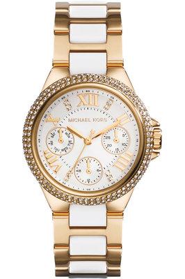 Michael Kors MK5945 horloge