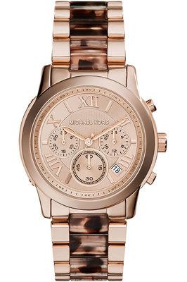 Michael Kors MK6155 horloge