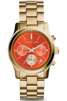 Michael Kors MK6162 horloge