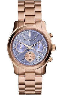 Michael Kors MK6163 horloge