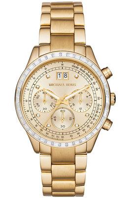 Michael Kors MK6187 horloge