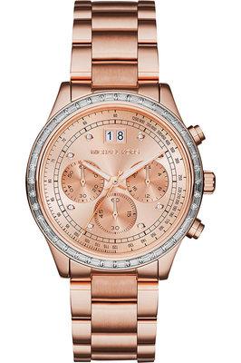 Michael Kors MK6204 horloge