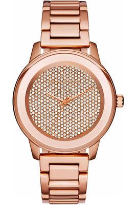 Michael Kors MK6210 horloge