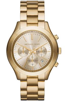 Michael Kors MK6251 horloge