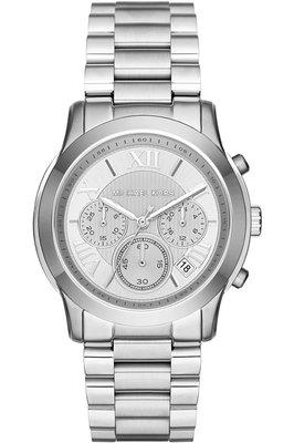 Michael Kors MK6273 horloge