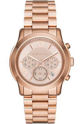 Michael Kors MK6275 horloge