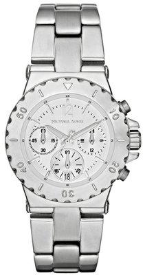 Michael Kors MK5498 horloge