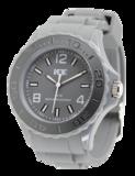 afbeelding van VEER Shaded Stone horloge