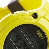 Breo Zone Yellow_