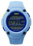 Breo Zone Light Blue_