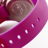 Breo Zone Pink_
