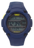Breo Zone Navy Blue_