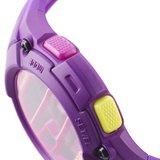 Breo Zone Purple_