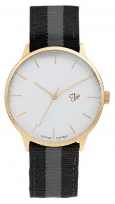 CHPO Khorshid classic horloge