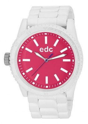 EDC Summer Starlet Hot Pink