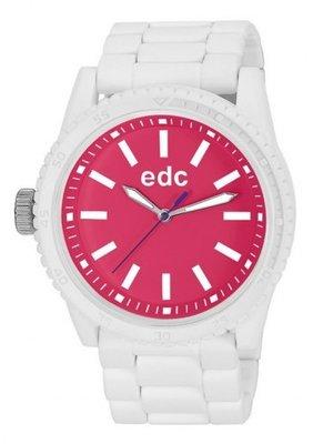 EDC Summer Starlet Hot Pink
