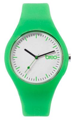 Breo Classic Green