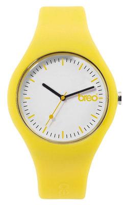 Breo Classic Yellow