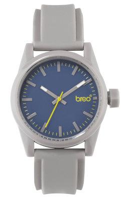 Breo Polygon Grey