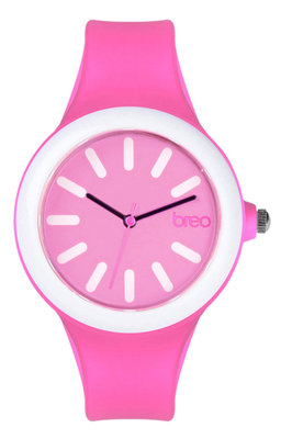 Breo Arc Pink/Pale Pink