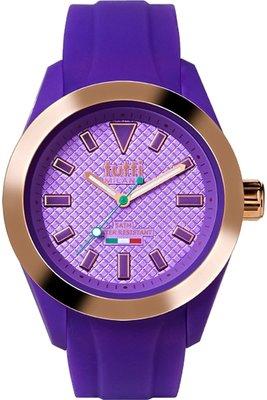 Tutti Milano Fiore Purple/Rose