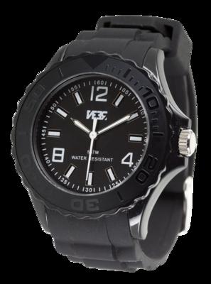 VEER Urban Raven horloge