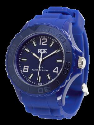 VEER Indigo air horloge
