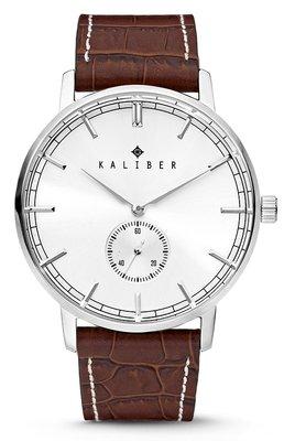 Kaliber Eradus horloge