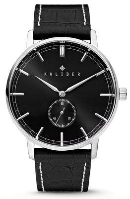 Kaliber Veyron horloge