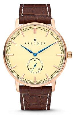 Kaliber Martini horloge