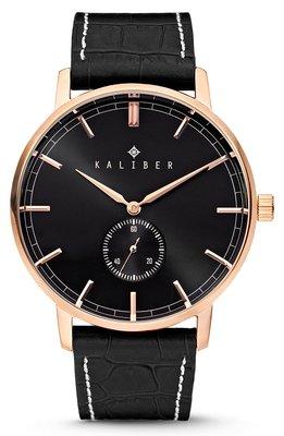 Kaliber River horloge