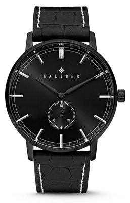 Kaliber Knight horloge