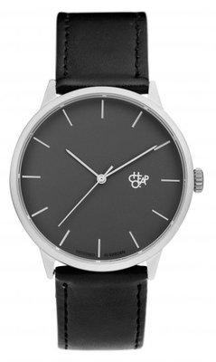 CHPO Khorshid metal horloge