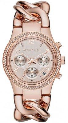 Michael Kors MK3247 horloge