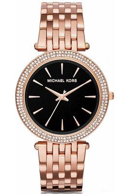 Michael Kors MK3402 horloge