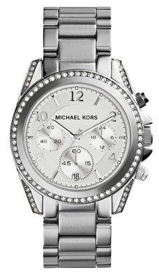 Michael Kors MK5165 horloge