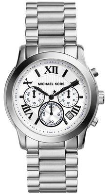 Michael Kors MK5928 horloge