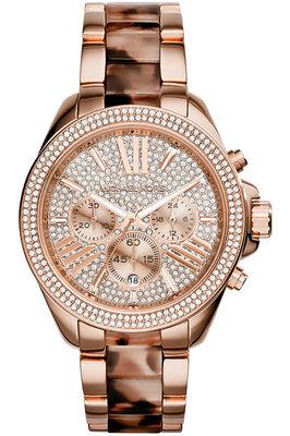 Michael Kors MK6159 horloge