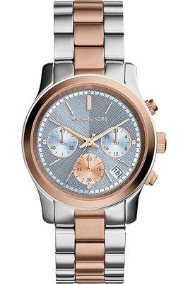 Michael Kors MK6166 horloge