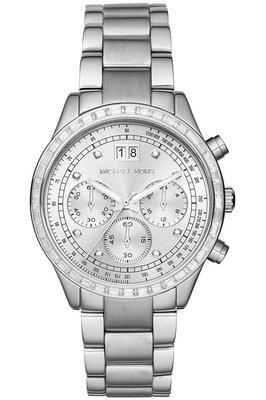 Michael Kors MK6186 horloge