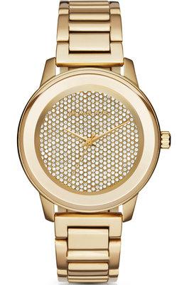 Michael Kors MK6209 horloge