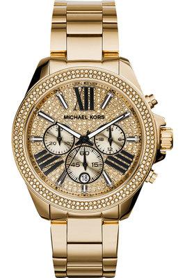 Michael Kors MK6095 horloge