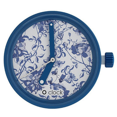 O clock klokje tiles china