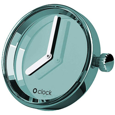 O clock klokje mirror polvere