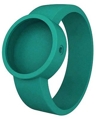 O clock bandje water blue medium