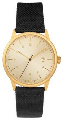 CHPO Rawiya Classic gold horloge