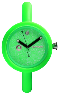 Ioion Pod Fluo Green